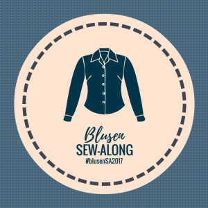 blusen_sew_along_2017_elle_puls