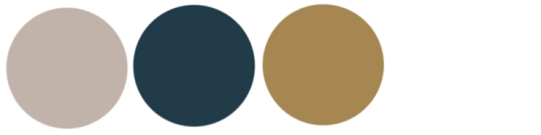 Beige-Palette-2-Schneidersitz