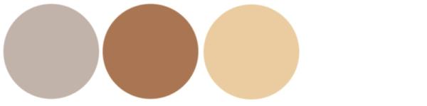 Beige-Palette-3-Schneidersitz