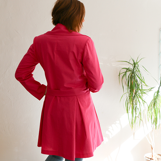 Mantel-pink-Schneidersitz-2