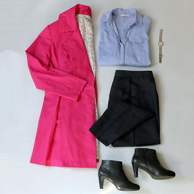 Pink-Outfit-1-Schneidersitz