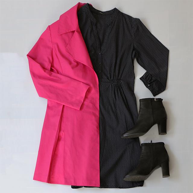 Pink-Outfit-3-Schneidersitz
