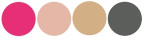 Pink-Palette-2-Schneidersitz